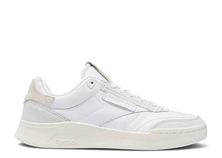Club C Legacy 'White'
