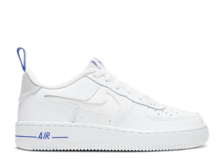 air force 1 07 gs