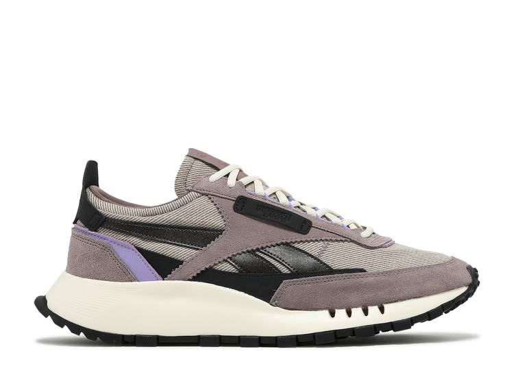 ASAP Nast x Classic Leather Legacy 'Sandy Taupe'
