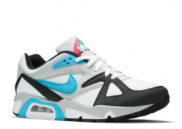 Air Structure Triax 91 OG 'Neo Teal' 2021