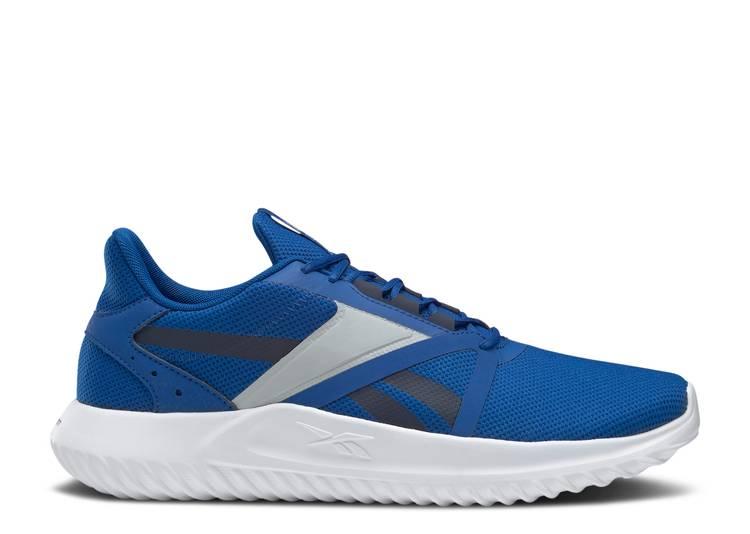 EnergyLux 3 'Vector Blue'