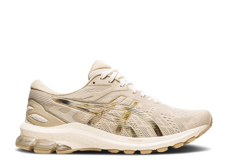 Wmns GT 1000 10 'Earth Day'