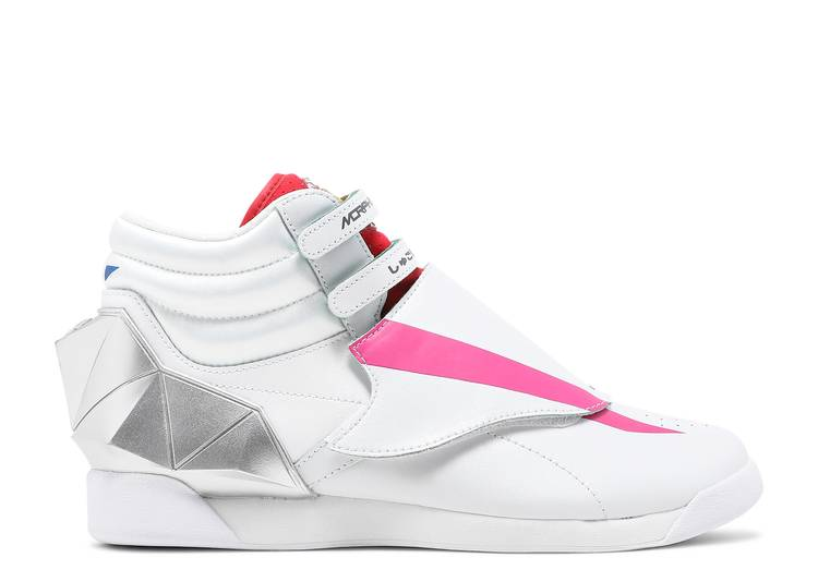 Power Rangers x Wmns Freestyle High 'Pterodactyl Zord'
