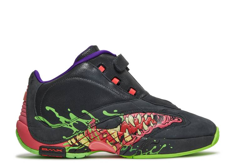Ghostbusters x Answer 4 'Zuul'