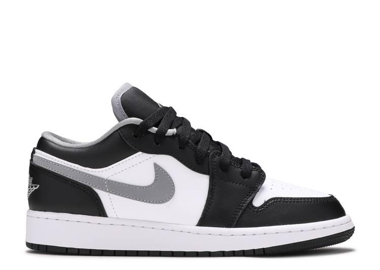 Boys Air Jordan Sneakers | Flight Club
