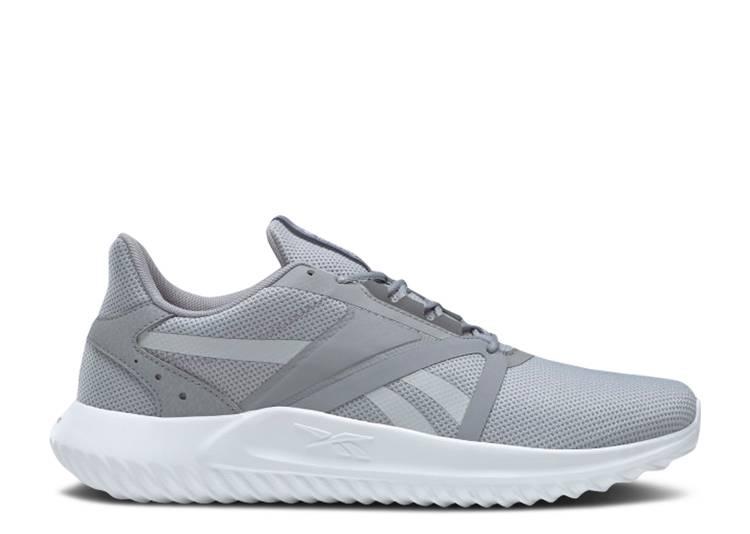 EnergyLux 3 'Pure Grey'