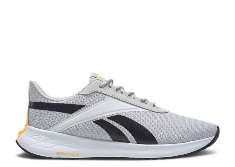 Energen Plus 'Pure Grey Black'