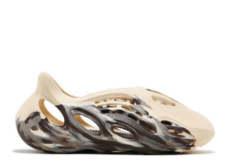 Yeezy Foam Runner 'MX Cream Clay'