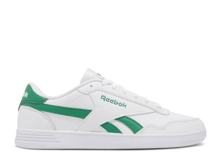 Royal Techque T 'White Emerald'