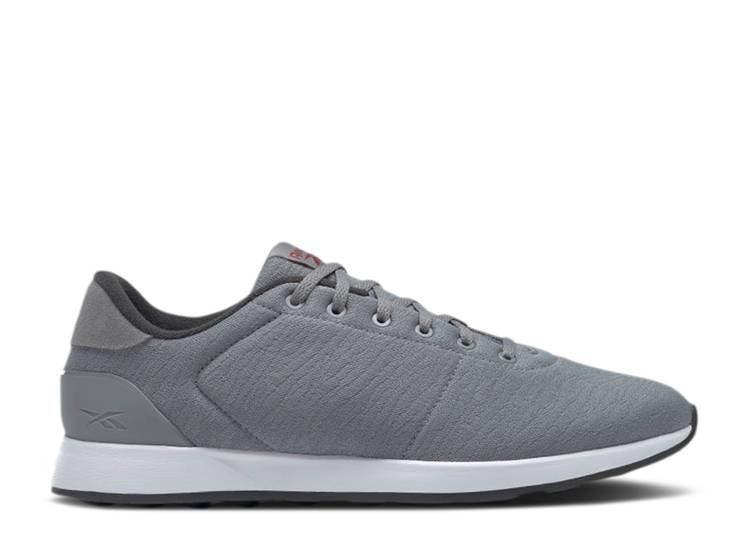 Ever Road DMX 4 'Pure Grey'