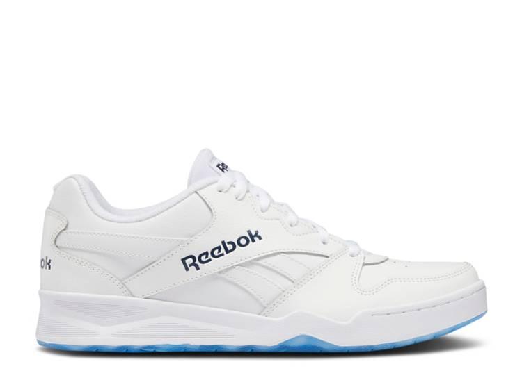 Royal BB4500 Low 2 'Footwear White'