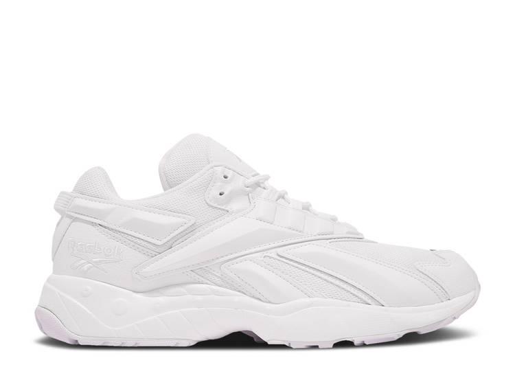 INTV 96 'White Grey'