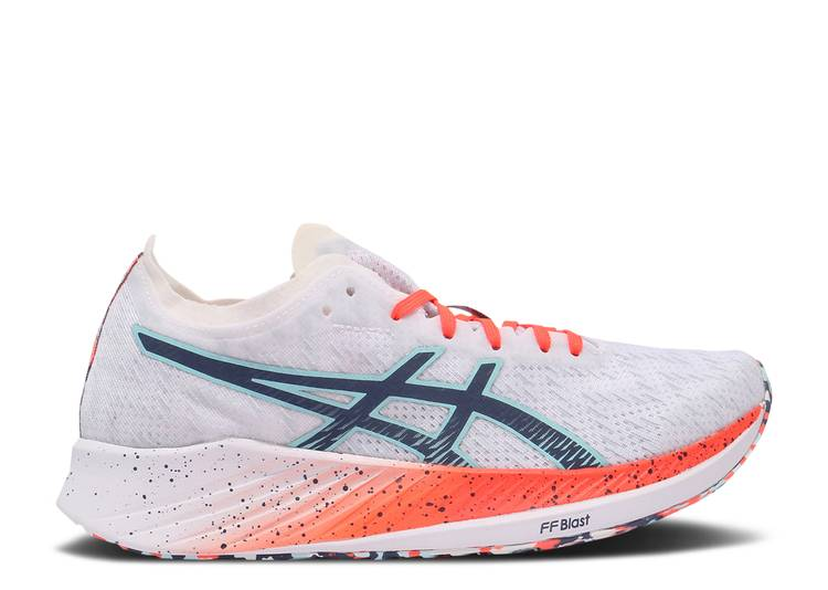 Wmns Magic Speed 'Celebration Of Sport Pack'