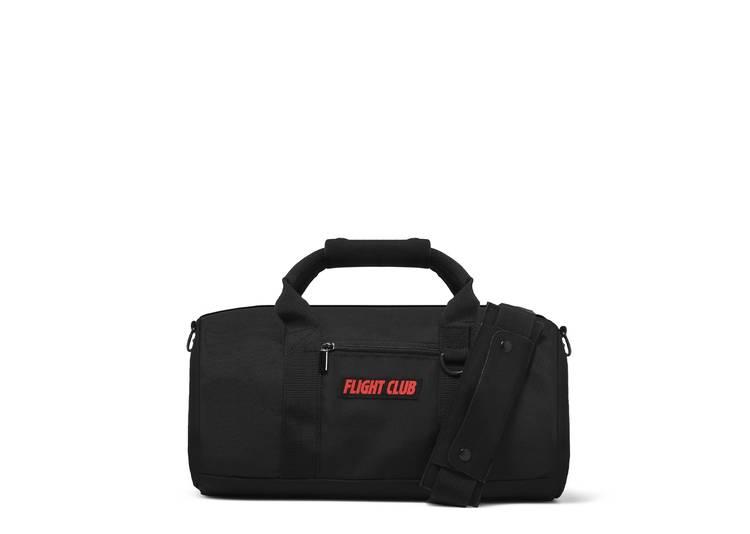 Flight Club Classic Bag 'Black' - Small