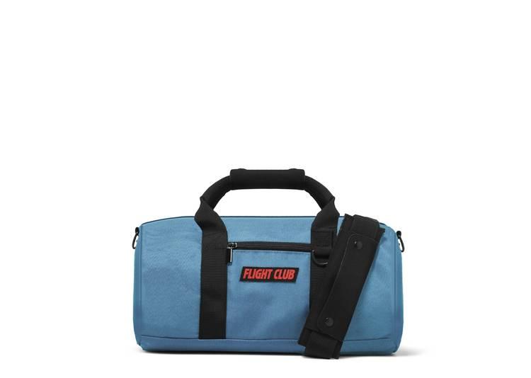 Flight Club Classic Bag 'Teal' - Small