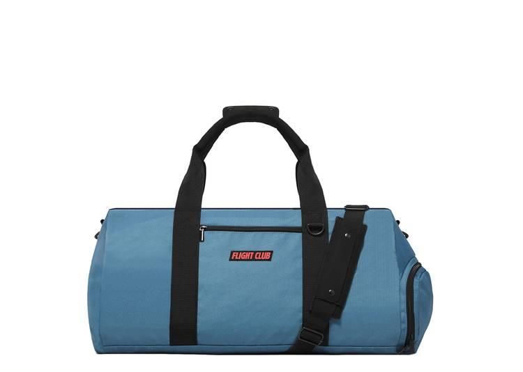 Flight Club Classic Bag 'Teal' - Medium