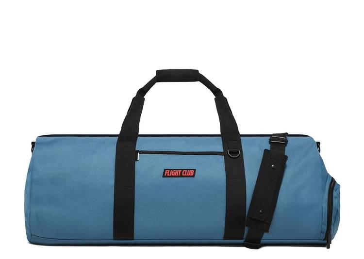Flight Club Classic Bag 'Teal' - Large