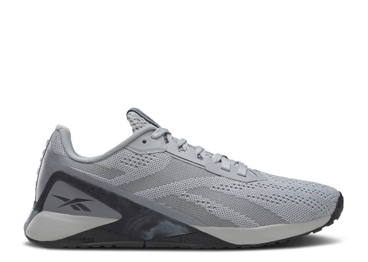 Wmns Nano X1 'Pure Grey'