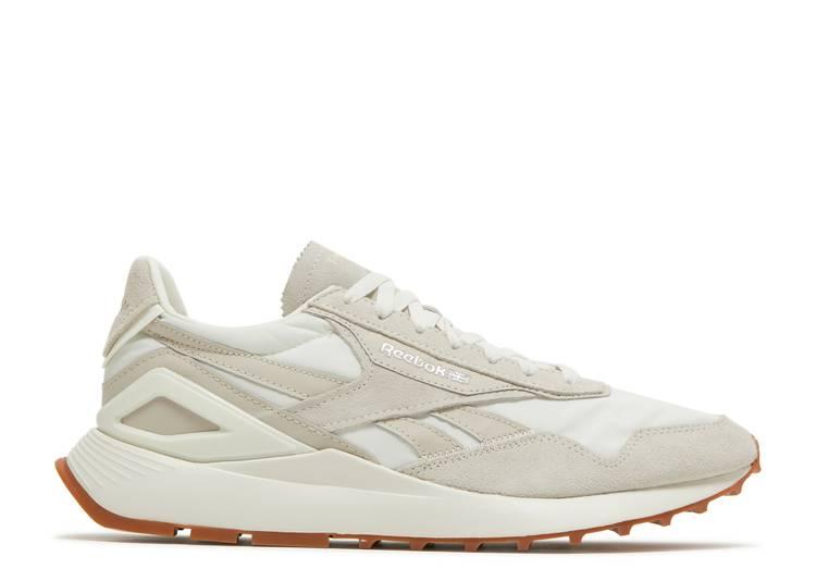Classic Leather Legacy AZ 'Beige Grey'