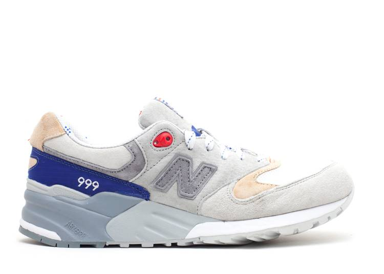 Concepts x 999 'The Kennedy'