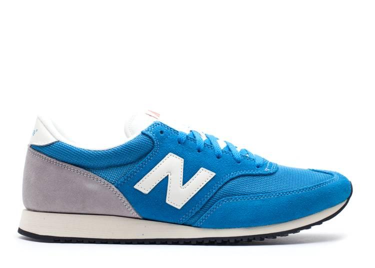 620 'Blue Grey'