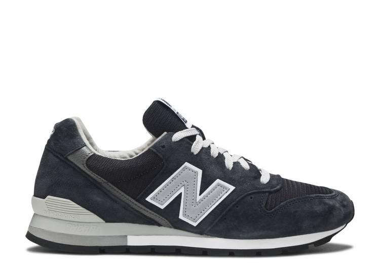 996 'Navy White'