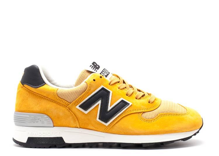 1400 'Tonal Yellow'