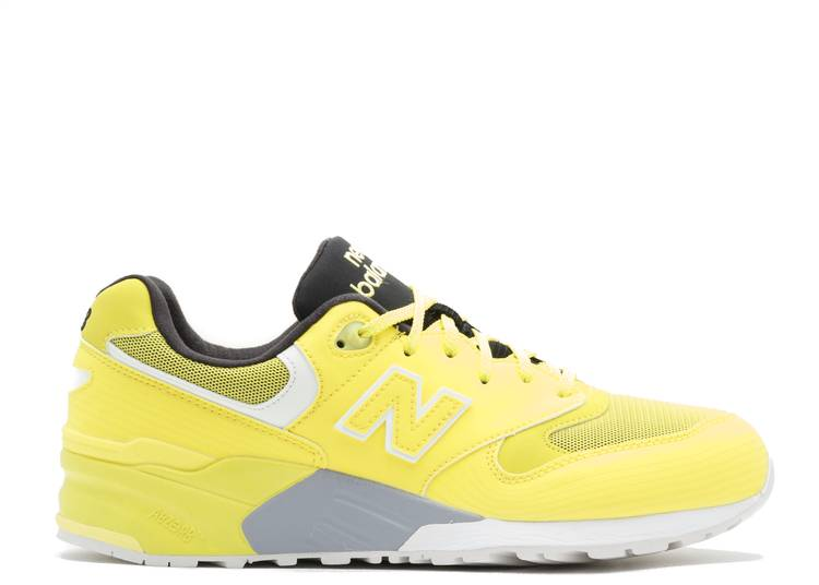 999 'Solarized Yellow'