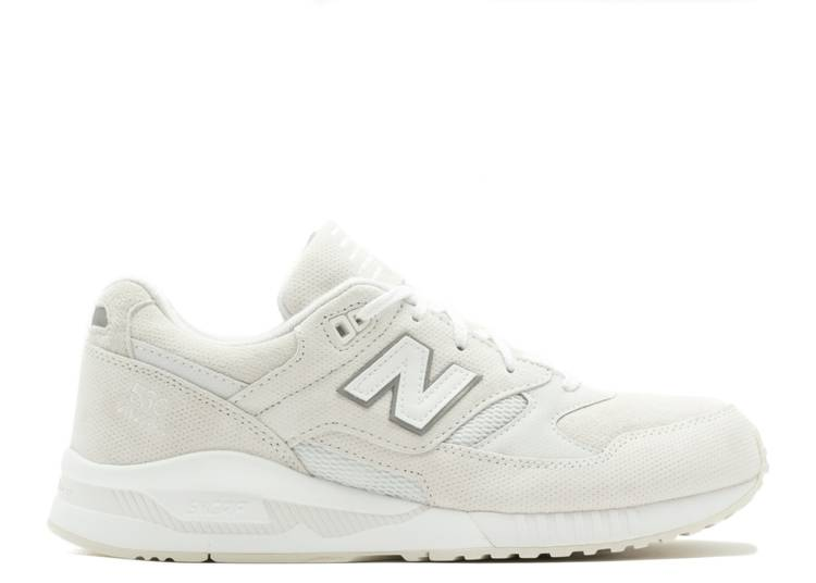 530 'White'