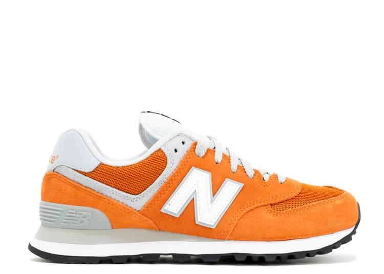 574 'Orange'