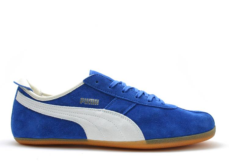 Hammer Le 'Blue Olympic Pack'