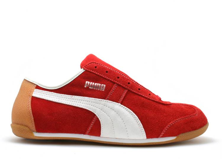 Kugel Le 'Red Olympic Pack'
