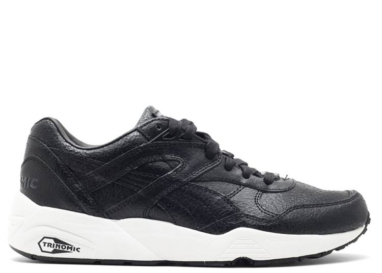 R698 Trinomic Crackle
