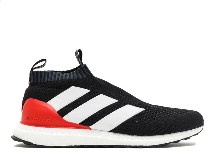 Ace 16+ PureControl UltraBoost 'Red Limit'