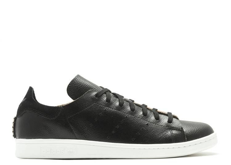 Wings+Horns x Stan Smith PC