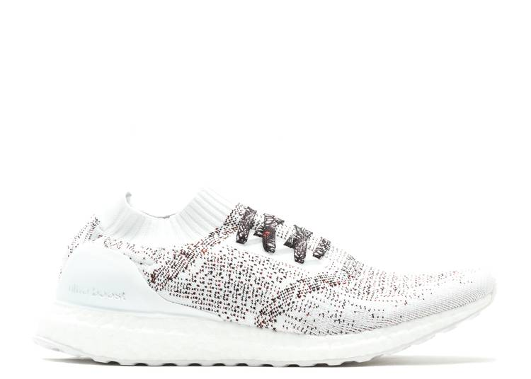 UltraBoost 3.0 Uncaged 'Chinese New Year'