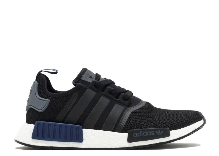 NMD_R1 'Sports Heritage'