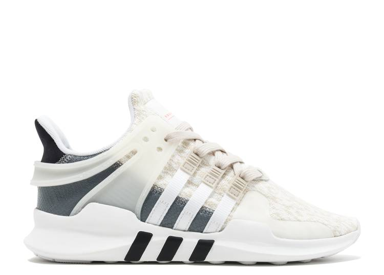 Wmns EQT Support ADV 'Clear Brown'