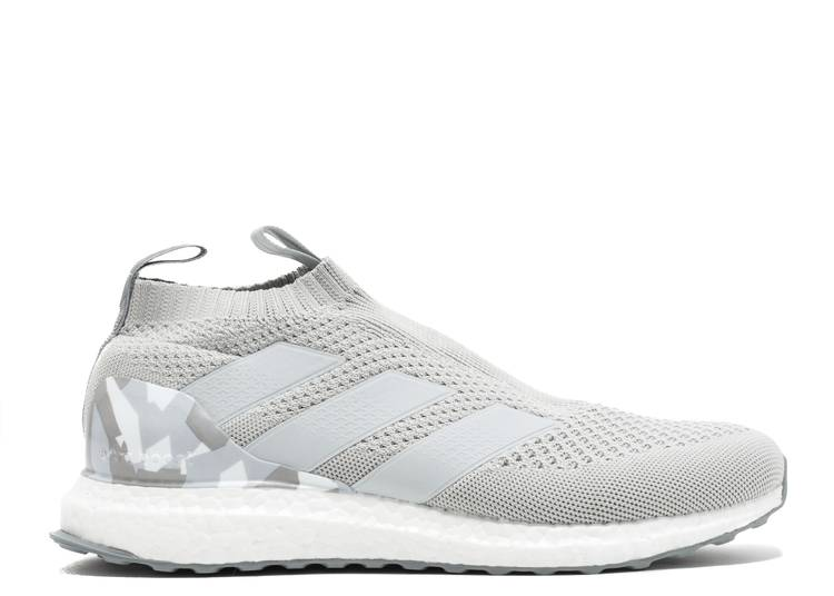 Ace 16+ PureControl UltraBoost 'Grey Camo'