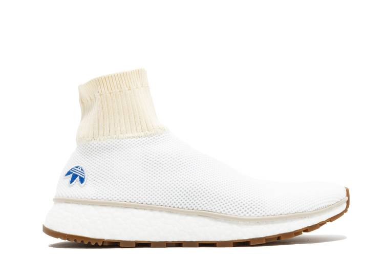 Alexander Wang x AW Run 'Clean'