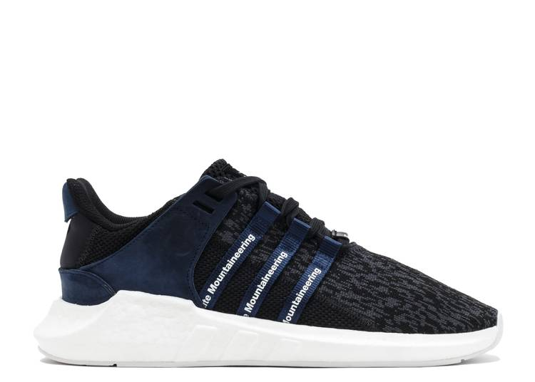White Mountaineering x EQT Support Future 'Navy'
