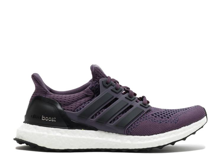 Wmns UltraBoost 1.0 'Ash Purple'
