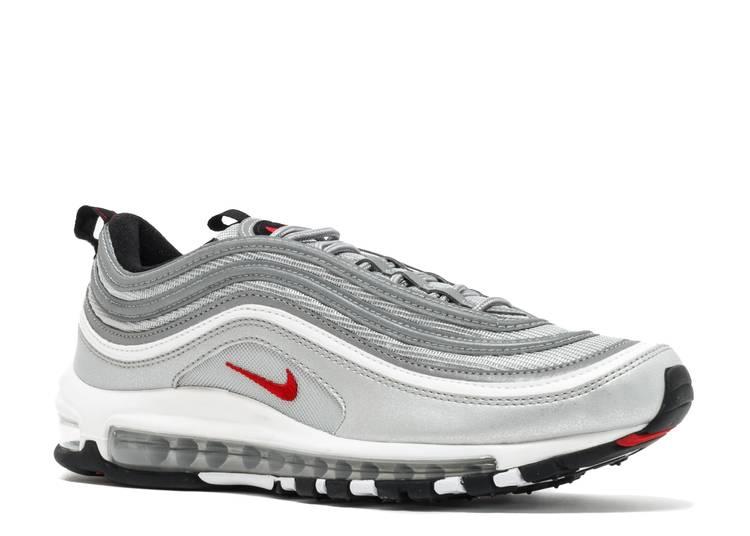 reputación primero estilo atractivo venta profesional Nike Air Max 97 Og Qs