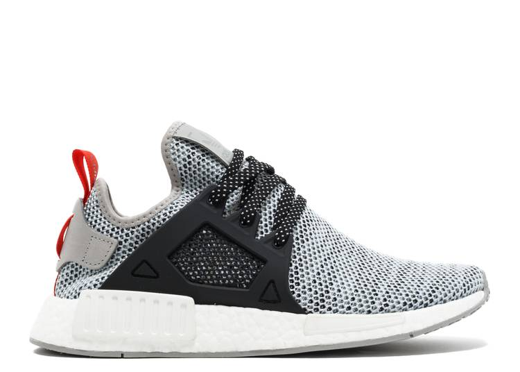 NMD_XR1 'JD Sports'