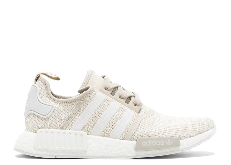 Wmns NMD_R1 'Roller Knit'