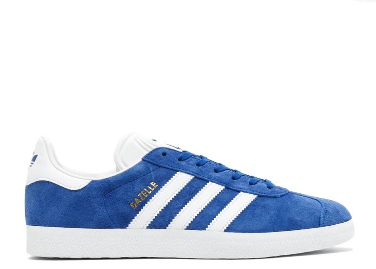 Gazelle 'Royal'