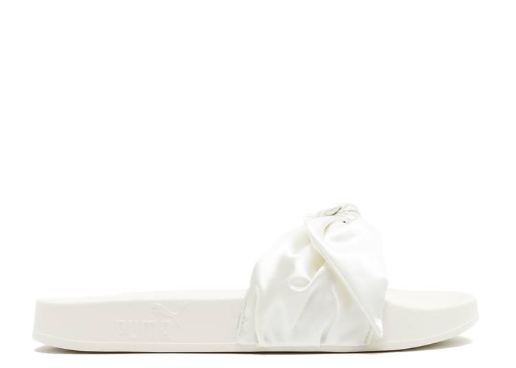 Fenty x Wmns Bow Slide 'Off White'