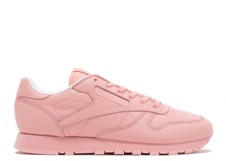 Wmns Classic Leather