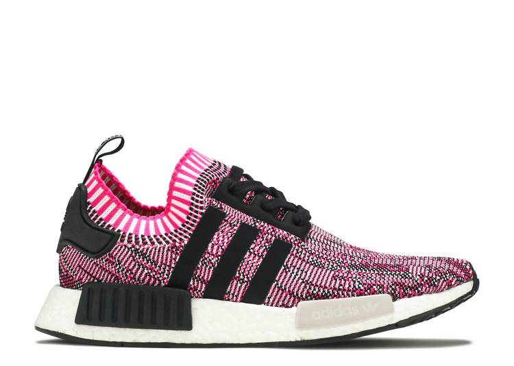adidas nmd femme rose and 231