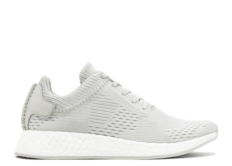 wings+horns x NMD_R2 'Hint'